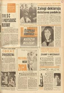 Trybuna Robotnicza, 1972, nr30