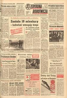 Trybuna Robotnicza, 1972, nr31