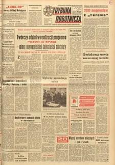 Trybuna Robotnicza, 1972, nr40