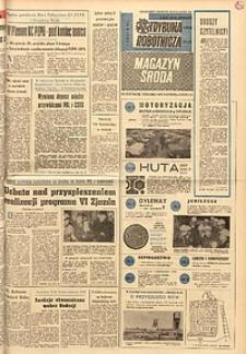 Trybuna Robotnicza, 1972, nr51