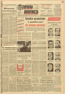Trybuna Robotnicza, 1972, nr59