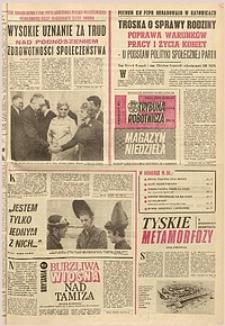 Trybuna Robotnicza, 1972, nr83