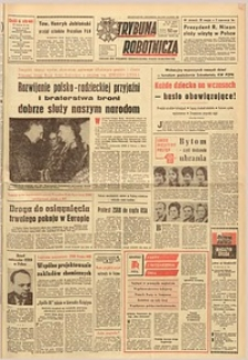 Trybuna Robotnicza, 1972, nr91