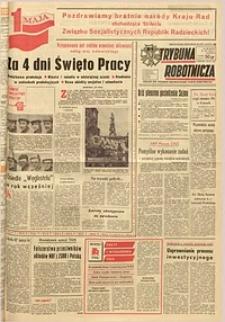 Trybuna Robotnicza, 1972, nr99