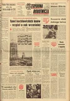 Trybuna Robotnicza, 1972, nr193