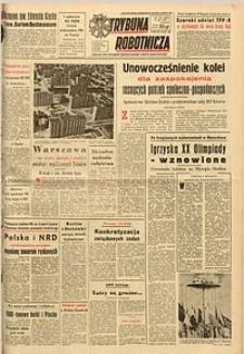 Trybuna Robotnicza, 1972, nr213