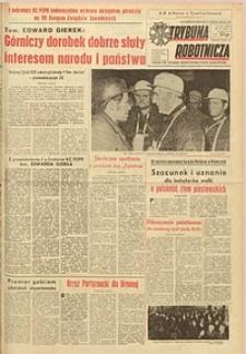 Trybuna Robotnicza, 1972, nr246