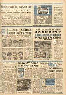 Trybuna Robotnicza, 1972, nr248
