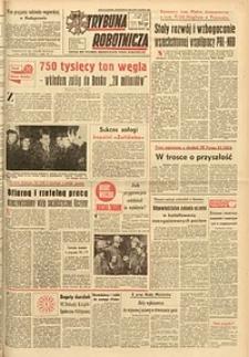 Trybuna Robotnicza, 1972, nr286