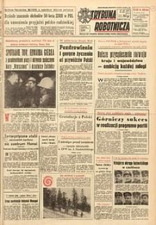 Trybuna Robotnicza, 1972, nr308