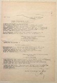 Serwis Informacyjny, 1981, nr 16