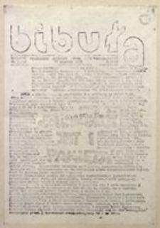 Bibuła, 1982, nr 32