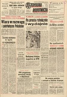 Trybuna Robotnicza, 1984, nr2