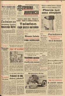 Trybuna Robotnicza, 1984, nr34