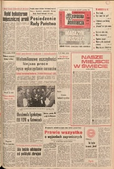 Trybuna Robotnicza, 1984, nr47