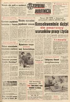 Trybuna Robotnicza, 1984, nr52