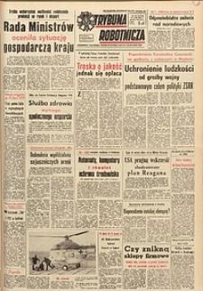 Trybuna Robotnicza, 1984, nr54