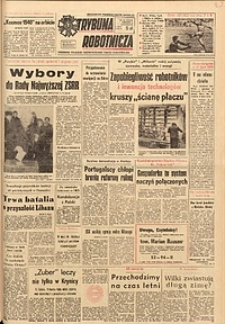 Trybuna Robotnicza, 1984, nr55