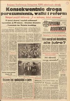 Trybuna Robotnicza, 1984, nr67