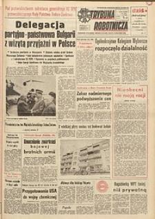 Trybuna Robotnicza, 1984, nr80