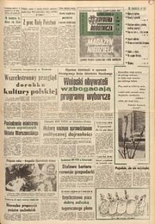 Trybuna Robotnicza, 1984, nr95