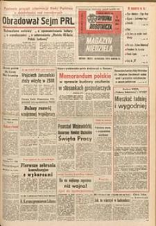 Trybuna Robotnicza, 1984, nr100