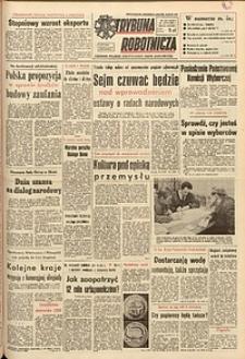 Trybuna Robotnicza, 1984, nr113