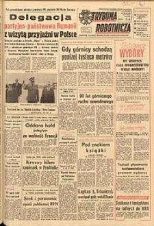 Trybuna Robotnicza, 1984, nr135