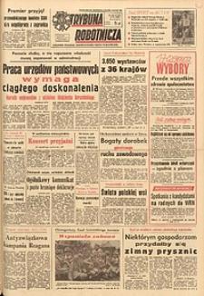Trybuna Robotnicza, 1984, nr138