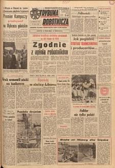 Trybuna Robotnicza, 1984, nr188