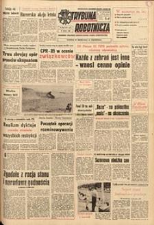 Trybuna Robotnicza, 1984, nr197