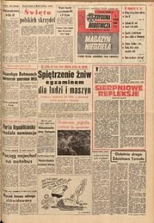 Trybuna Robotnicza, 1984, nr202