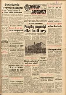 Trybuna Robotnicza, 1984, nr211