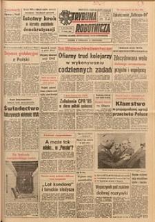 Trybuna Robotnicza, 1984, nr215