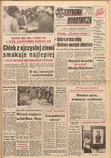 Trybuna Robotnicza, 1984, nr222