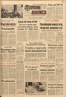 Trybuna Robotnicza, 1984, nr260