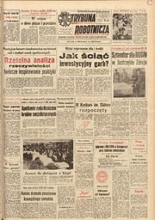 Trybuna Robotnicza, 1984, nr293