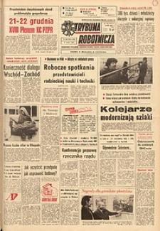 Trybuna Robotnicza, 1984, nr295