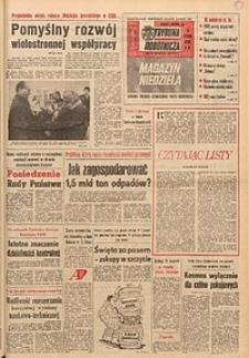 Trybuna Robotnicza, 1984, nr297
