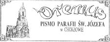 Oremus, R. 2, nr 39 (39), 1994