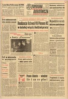 Trybuna Robotnicza, 1971, nr5
