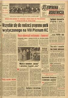 Trybuna Robotnicza, 1971, nr36