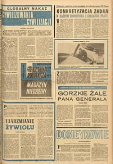 Trybuna Robotnicza, 1971, nr37