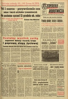 Trybuna Robotnicza, 1971, nr39