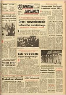 Trybuna Robotnicza, 1971, nr45