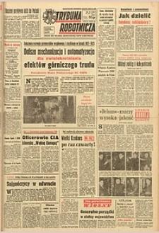 Trybuna Robotnicza, 1971, nr64