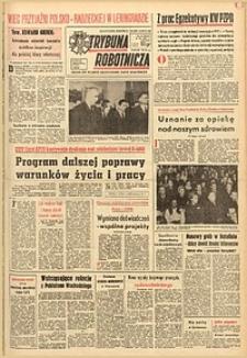Trybuna Robotnicza, 1971, nr83