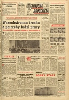 Trybuna Robotnicza, 1971, nr88