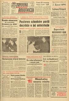 Trybuna Robotnicza, 1971, nr92