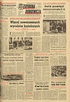 Trybuna Robotnicza, 1971, nr110